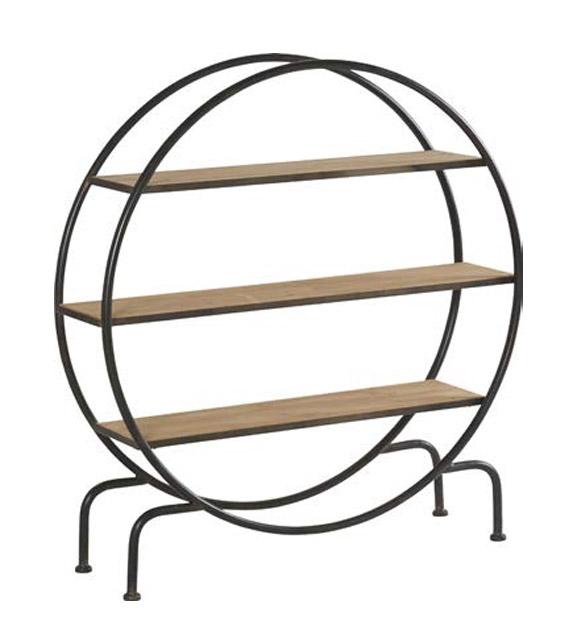 f0008-516319-etagere-sphere